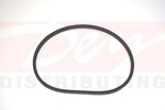 GE Washing Machine Drive Belt