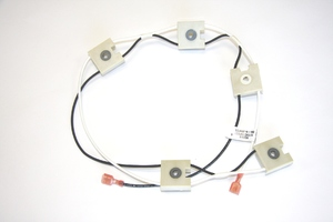 Range/Oven/Stove Wiring Harnesses | Page 3 | Dey Appliance Parts on