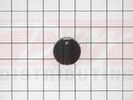 GE Gas Range/Oven/Stove Surface Burner Knob