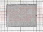 GE WB2X4263 Aluminum Range Hood Filter
