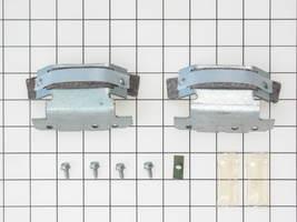 Dryer Drum Glides And Slides Dey Appliance Parts