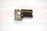 GE Dryer Flame Sensor
