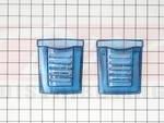 GE Fresh Save Filter