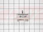 GE Range/Oven/Stove Infinite Switch