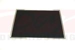 GE Range/Oven/Stove Charcoal Filter
