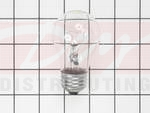 GE Oven & Refrigerator Light Bulb
