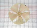 GE Air Conditioner Condenser Fan Blade
