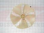 GE Air Conditioner Condenser Fan Blade