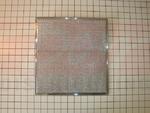 Broan/NuTone Range Hood Aluminum Filter