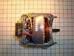 Whirlpool Trash Compactor Drive Motor