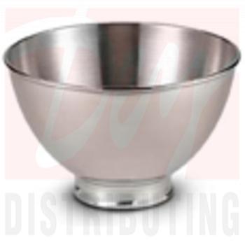 4162158 Kitchenaid Mixer Bowl