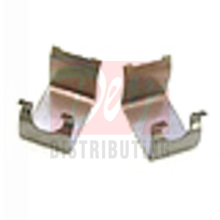 241561 - KitchenAid Bowl Clip | Dey Appliance Parts on viking clips, disney clips, 3m clips,
