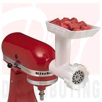 4164749 - KitchenAid Mixer Food Grinder Attachment on magic bullet grinder, bosch grinder, sanyo mixer grinder, kitchenaid toaster, panasonic mixer grinder, philips mixer grinder, kitchenaid kettle, kitchenaid food processor, keurig grinder, morphy richards mixer grinder, kitchenaid juice extractor, kitchenaid coffee, hamilton beach mixer grinder, kitchenaid scales, kitchen grinder, sunbeam mixer grinder, hobart mixer grinder,