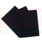 Rangaire 3 Pack of Replacement Charcoal Pads for 610050-RNG