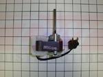 Broan / NuTone Vent Motor