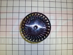 Broan / NuTone Blower Wheel