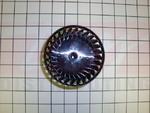 Broan / NuTone Blower Wheel