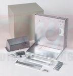 GE Remote Installation Kit