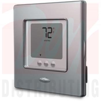 Tp Prh01 Carrier Thermostat