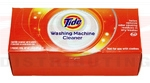Tide Washer Cleaner
