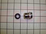 Whirlpool Dishwasher Faucet Adapter