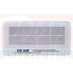 Whirlpool Ice Aid Freezer Deodorizer
