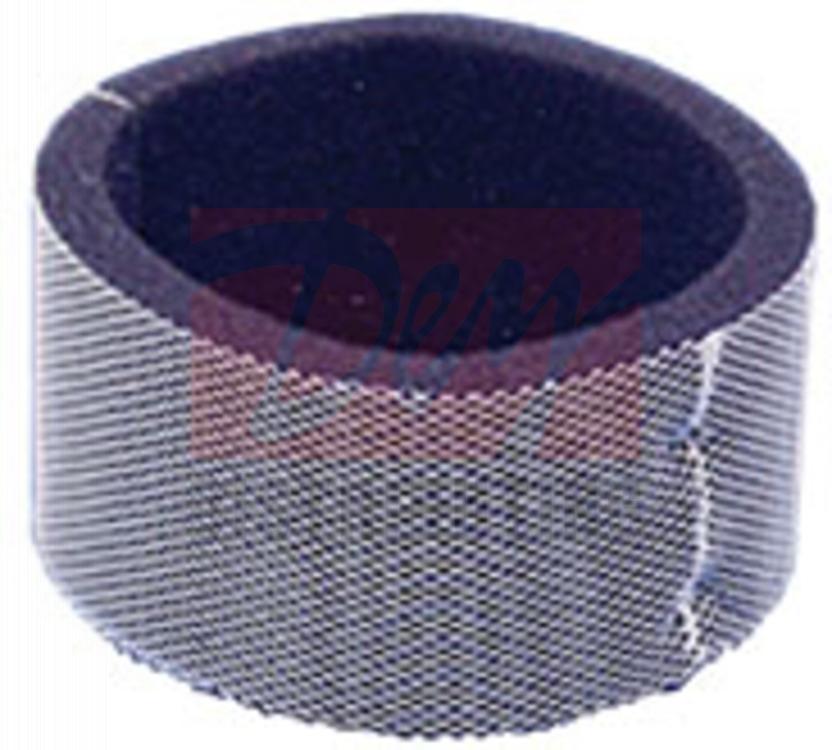 Hm2 Humidifier 8 Quot Drum Type Belt Dey Appliance Parts