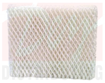 D14-C - HumidiWICK Humidifier Wick Filter