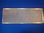 Broan 97007725 Aluminum Range Hood Filter