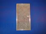 Broan 97008537 Polysorb Carbon Range Hood Filter