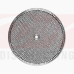 Broan 99010042 Aluminum Range Hood Filter