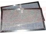Broan 97007893 Aluminum Range Hood Filter