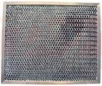 NuTone K5509-000 Charcoal Range Hood Filter