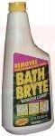GE Bath Bryte