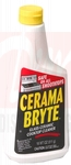 Frigidaire Cerama Bryte Cooktop Cleaner