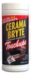 GE Cerama Bryte Touch Up Wipes