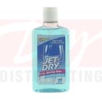 Jet-Dry Rinse Agent