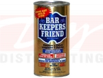Barkeeper's Friend