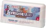 Frigidaire Fridge Aid Deodorizer