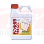 Washer Magic