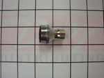 Haier Washing Machine Hose Faucet Adapter