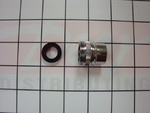 Frigidaire Dishwasher Faucet Adapter Assembly