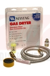 Maytag Dryer Gas Connector Kit