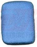 Frigidaire Microfiber Cleaning Sponge