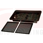 Jenn-Air A158 Electric Grill Assembly