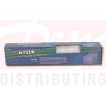 Frigidaire Dryer Semi-Rigid Duct Venting Kit