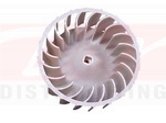 Whirlpool Dryer Blower Wheel