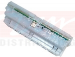 Bosch Dishwasher Control Module Board