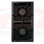 Jenn-Air Range/Oven/Stove Gas Sealed Burner Cartridge