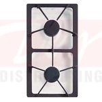 Jenn-Air Gas Sealed Burner Cartridge